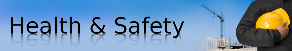 health_safety_banner